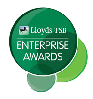 logo-lloyds-enterprise-awards