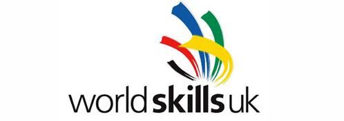 bg-worldskills