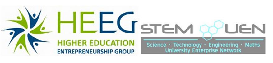 HEEG---STEM