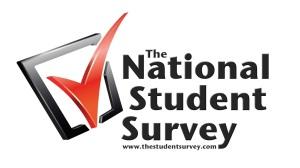 nss2012_logo_v2