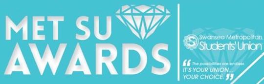 SMetSU_Awards_2013