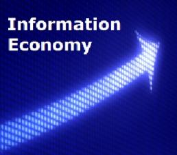 infoeconomy