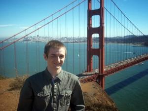 Archiewatt-bridge