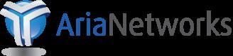 Aria_Networks_company_logo