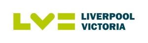 LV_Liverpool_Victoria