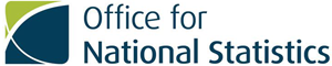 Office_for_National_Statistics_logo