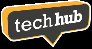 techhub-logo