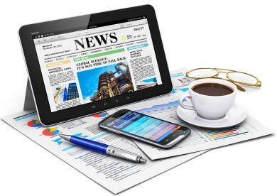 bigstock-Tablet-computer-and-business-o-52164853