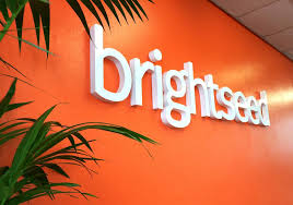 BrightSeed
