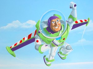buzz-lightyear-toy-story-murals