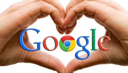 Google-logo-heart