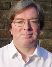Dr John Rees