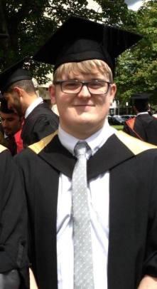 aidan-graduation