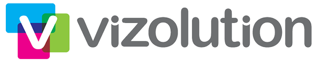 vizolution-logo-long-650pxw