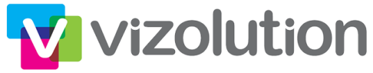 vizolution-logo-long-650pxw